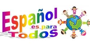 Kalbėti ispaniškai