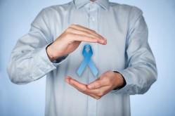Prostatos vėžio tyrimas